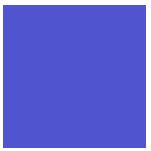 brand consistency icon